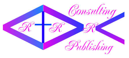 RRR Consulting & Publishing Logo 2012 - 300dpi